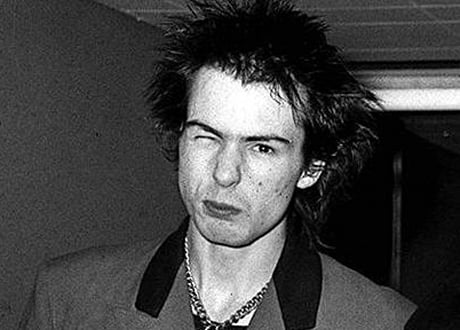 Sid Vicious Swastika Shirt on Sale for Over $15,000