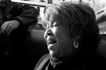 """Mavis Staples Shares New Song """"All In It Together"""""""