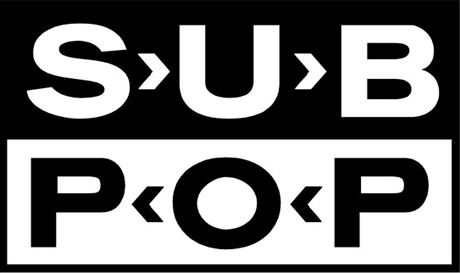Sub Pop to Open Retail Store in Sea–Tac Airport
