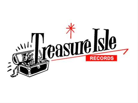Matriarch of Reggae Sonia Pottinger Gains Control of Treasure Isle Catalogue in Supreme Court Ruling