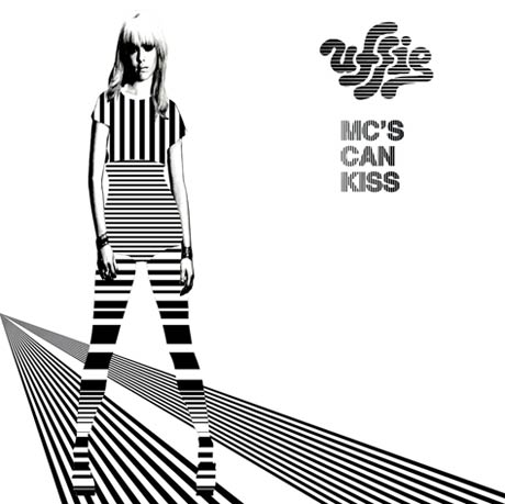 Uffie Reveals <i>MC's Can Kiss</i>