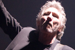 Roger Waters Reminds Us He's Not in Pink Floyd: