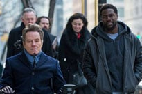 'The Upside' Is a Mess of Carpe Diem Clichés Directed by Neil Burger