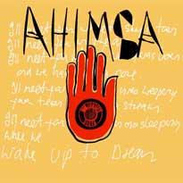 "U2 Return with New Song ""Ahimsa"""