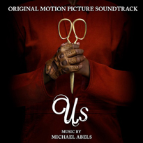 Jordan Peele Details 'Us' Soundtrack with Janelle Monáe, Luniz