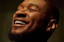 Five Noteworthy Facts You May Not Know About Usher