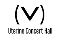 Montreal's Newest Concert Hall Is in a Woman's Uterus