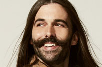 Getting Curious with Jonathan Van Ness Just For Laughs, Montreal QC, July 28