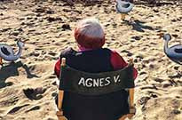 TIFF Review: 'Varda by Agnès' Is a Fascinating Final Statement From a Film Legend Directed by Agnès Varda