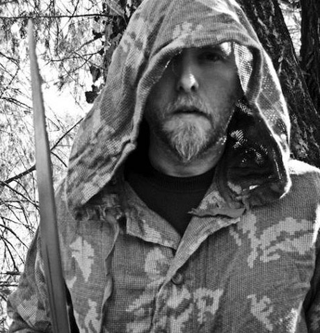 Varg Vikernes Crowdsourcing Funds to Sue French Authorities over Arrest