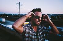 Eddie Vedder's 'Twin Peaks' Song Revealed