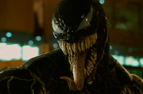 'Venom' Is Officially Getting a Sequel