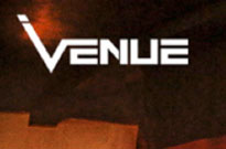 Vancouver's Venue Nightclub Is Officially for Sale
