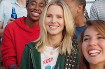 Watch the First Teaser for 'Veronica Mars' Season 4