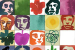 Vetiver Return with 'Complete Strangers' Album