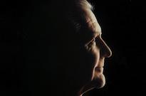 R.I.P. Drumstick Entrepreneur Vic Firth
