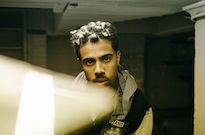 Vic Mensa Signs with Roc Nation Records