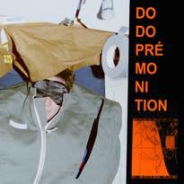 """Victime Premiere New Single """"Dodo-prémonition"""""""