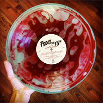 Sick of Vinyl Pressing Delays? Blame Novelty Records