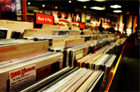 Canadian Vinyl Sales Are Down in 2020 — and It's Not Just Because of COVID-19