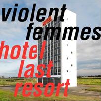 "Violent Femmes Release New Version of ""I'm Nothing"" with Skateboard Hero Stefan Janoski"