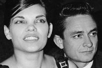 'My Darling Vivian' Reveals the Harrowing Story of Johnny Cash's First Wife Directed by Matt Riddlehoover