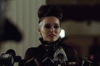 Natalie Portman Is an Art Pop Superstar in the First Trailer for 'Vox Lux'