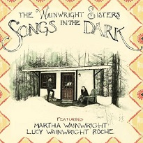 The Wainwright Sisters