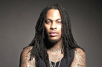 Waka Flocka Flame Wants to Leave Atlantic After 'Flockaveli 2' Delays
