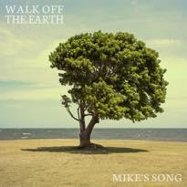 "​Walk Off the Earth Pay Tribute to Late Member ""Beard Guy"" with ""Mike's Song"""