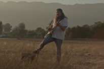 The War on Drugs Sound Extremely '80s in 'I Don't Live Here Anymore' Video