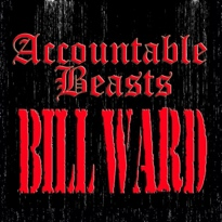 Bill Ward Releases New Solo Album