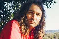The War on Drugs Map Out Fall Tour