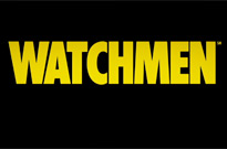 'Watchmen' Season 2 May Still Be Coming, HBO Confirms