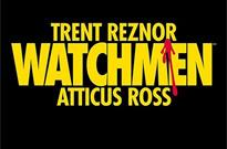 Trent Reznor and Atticus Ross Unveil 'Watchmen' Soundtrack