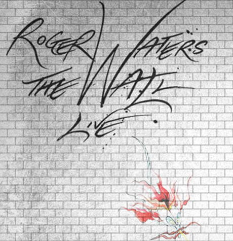 Roger Waters Plans 'The Wall' Tour Finale in Quebec City