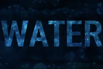 "Method Man""Water"" (ft. Chedda Bang) (lyric video)"
