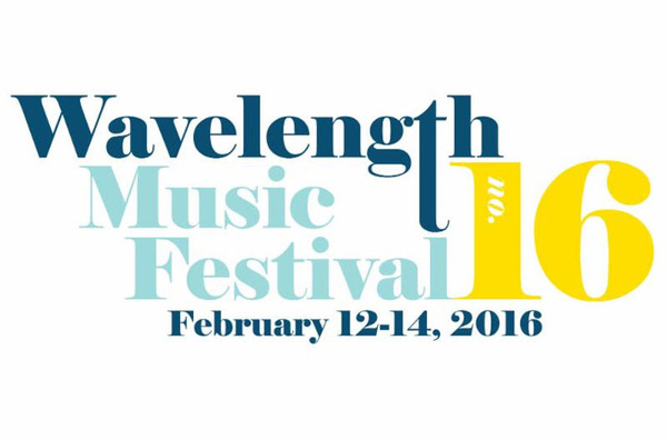 Wavelength Music Festival Rolls Out 2016 Lineup
