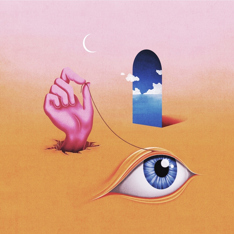 Wavves Are Smarter Than They Get Credit for, and 'Hideaway' Proves It