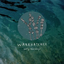 Waxahatchee Revisits Her Early Recordings for New Release