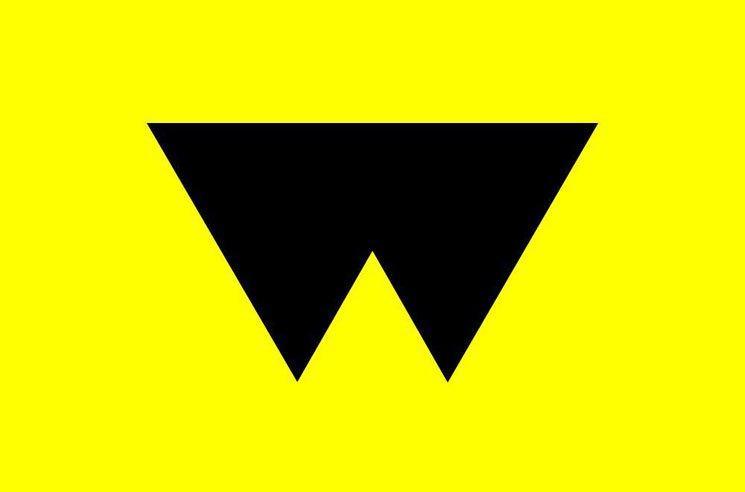 WayHome Reveals 2016 Lineup