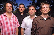 Left and Leaving: An Essential Weakerthans Playlist