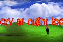 """Watch Weaves' Goofy New """"Internet Tears"""" Video"""