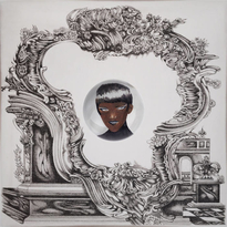 Yves Tumor Drops Surprise EP 'The Asymptotical World'