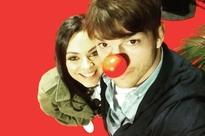 Mila Kunis Convinced Ashton Kutcher Not to Go to Space