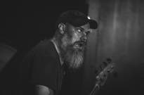 Weedeater / Author & Punisher / Today Is the Day / Sierra