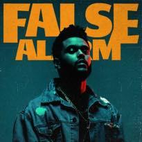 Hear the Weeknd's New Single