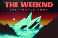 Rae Sremmurd, Belly and 6lack Are Joining the Weeknd on His Tour