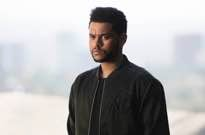 The Weeknd Is Backing a New Toronto Artist Incubator