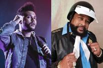 Village People's Victor Willis Tells the Weeknd to 'Lighten Up' on the Grammys